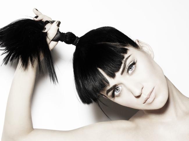 Foto de Katy Perry  número 14066