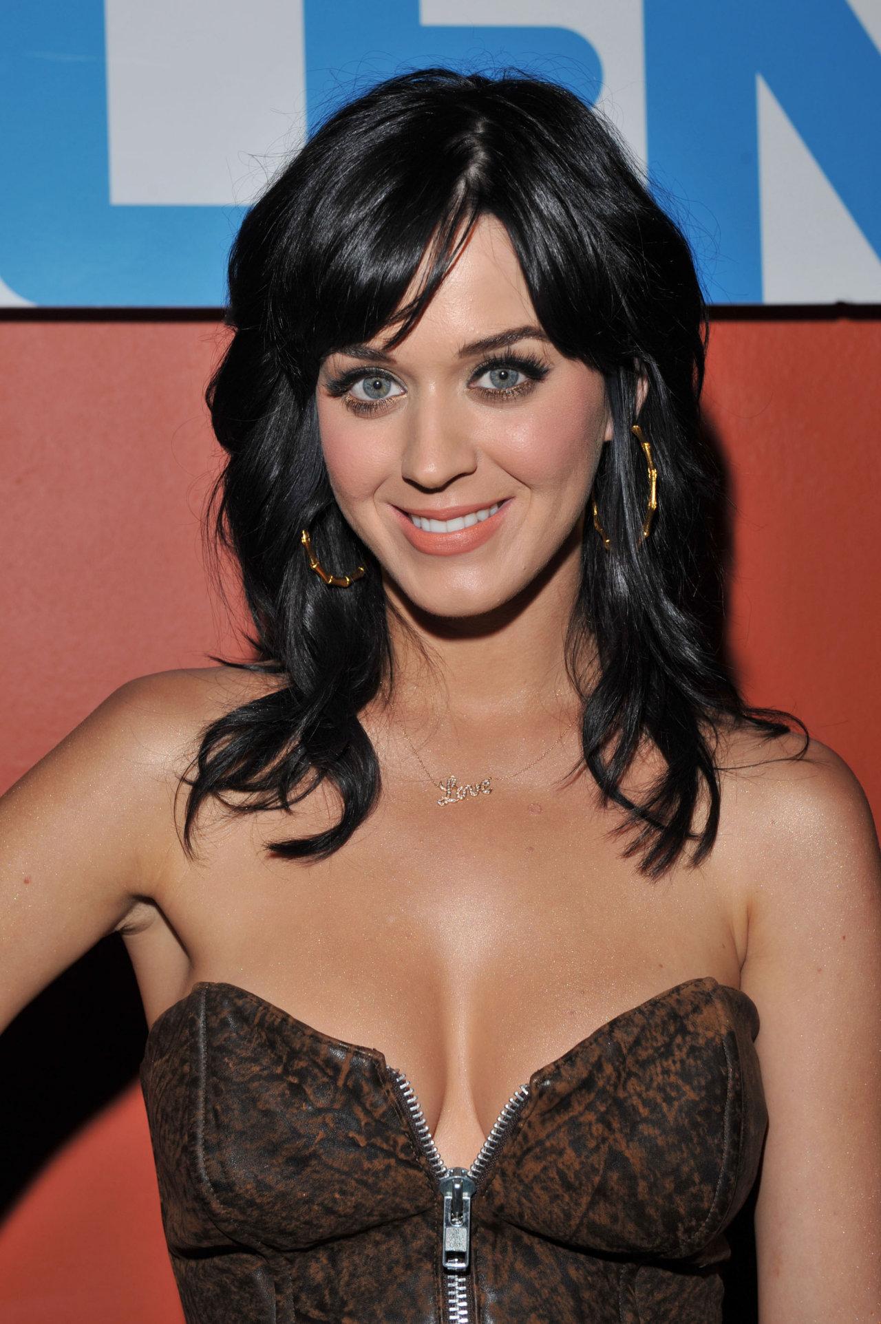 Foto de Katy Perry  número 15240
