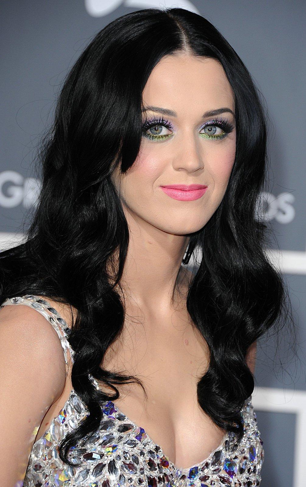 Foto de Katy Perry  número 20775