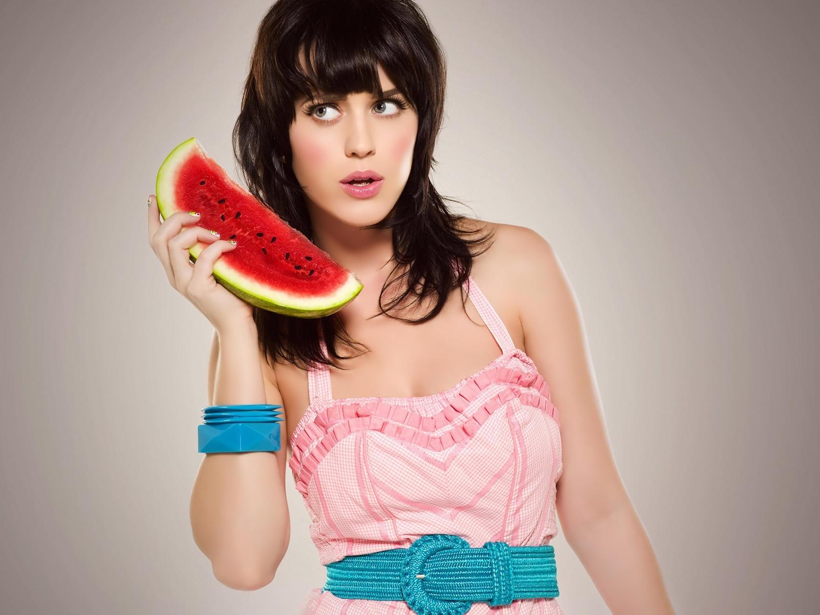 Foto de Katy Perry  número 21270