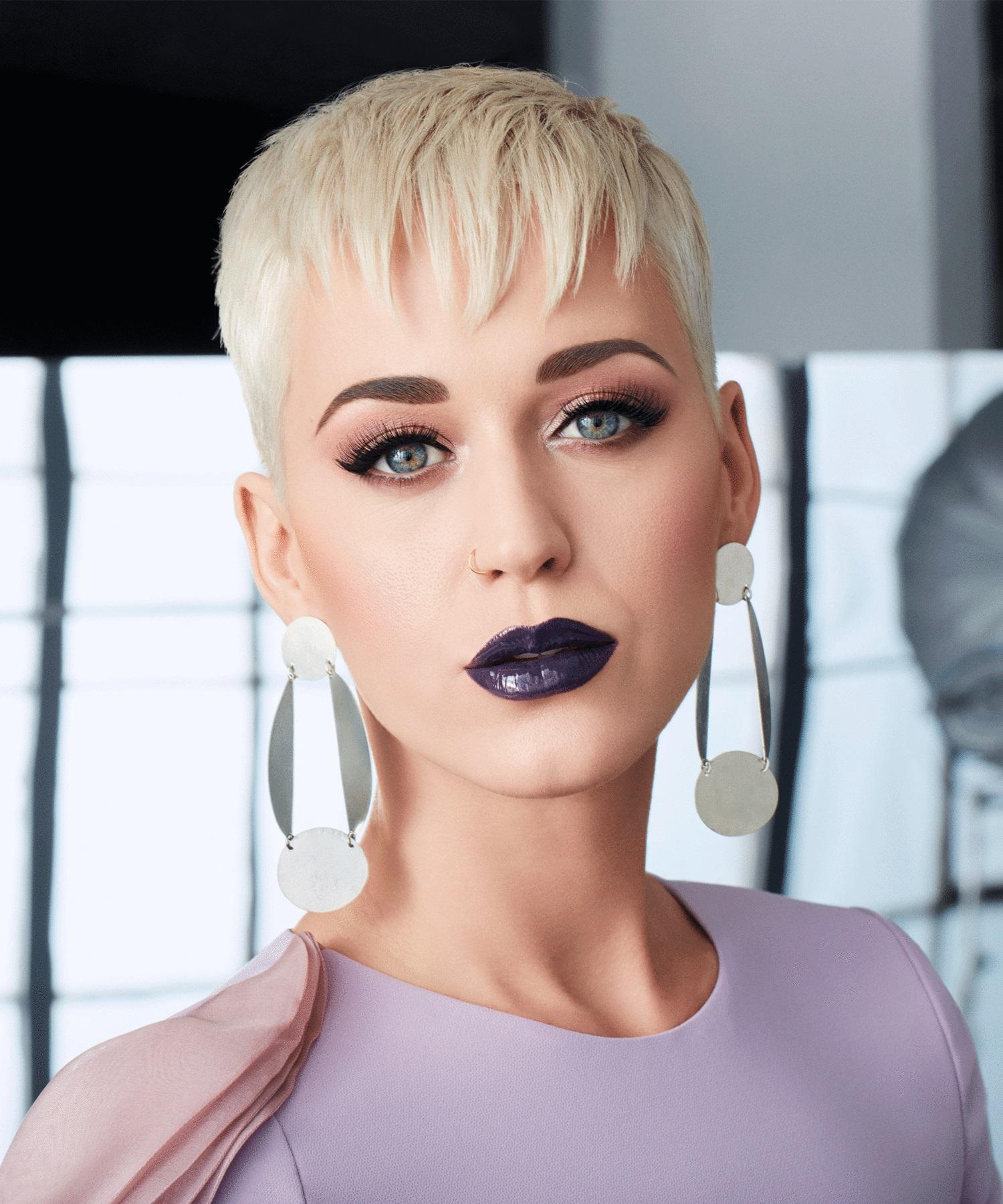 Foto de Katy Perry  número 89816