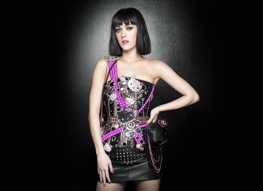 Foto de Katy Perry  número 9277