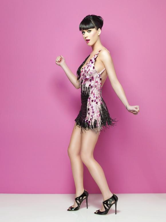 Foto de Katy Perry  número 9497