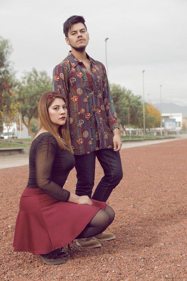 Foto de Kevin, Karla & La Banda  número 73202