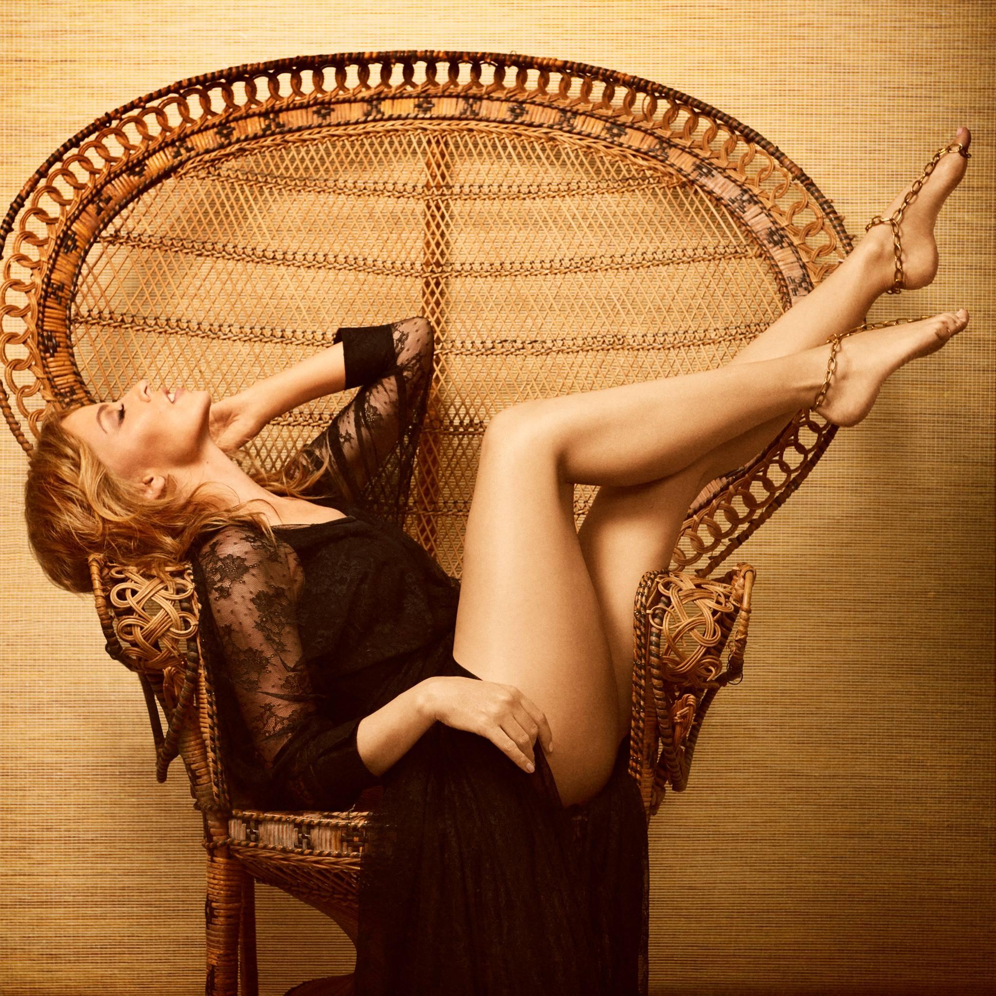Foto de Kylie Minogue  número 75899