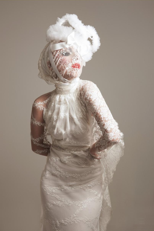 Foto de Lady Gaga  número 15125
