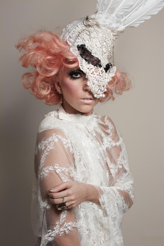 Foto de Lady Gaga  número 15126