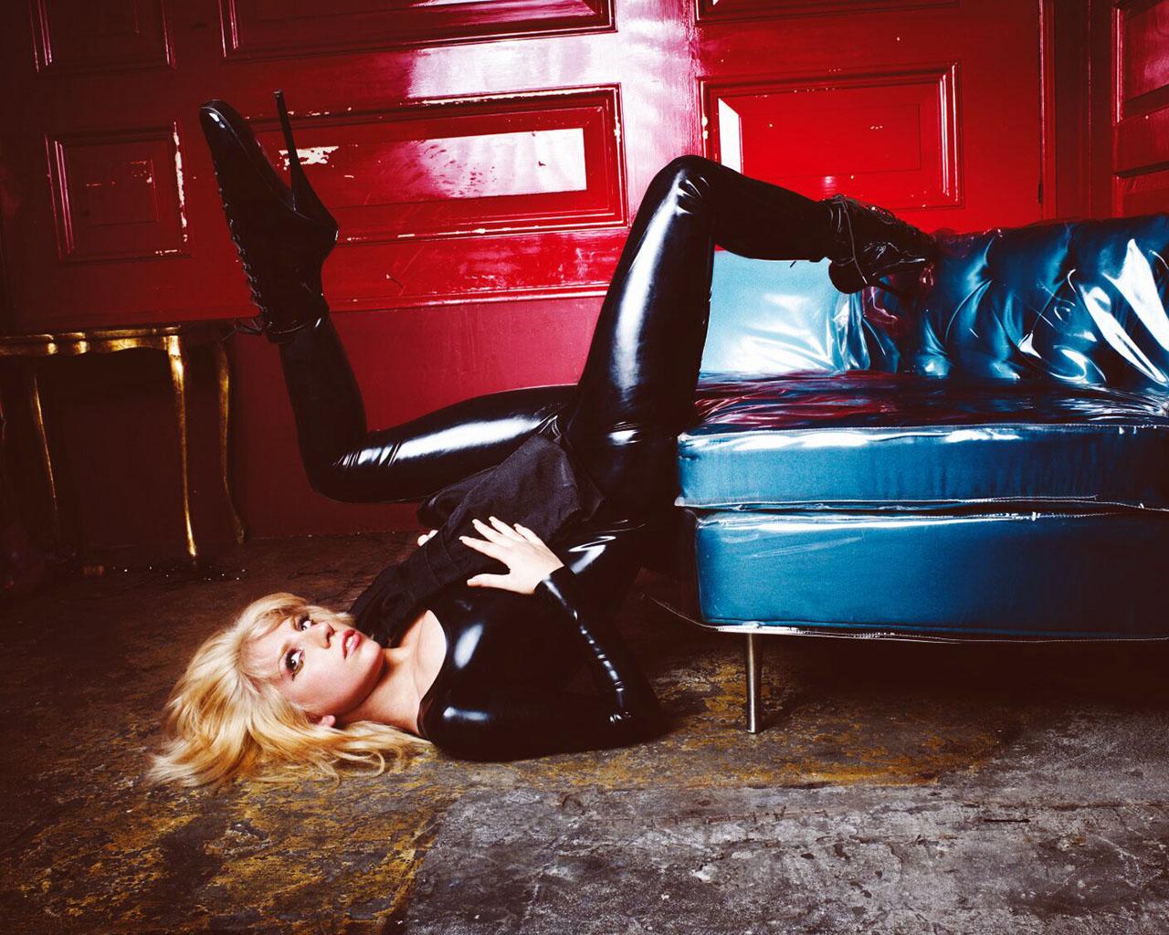 Foto de Lady Gaga  número 20631