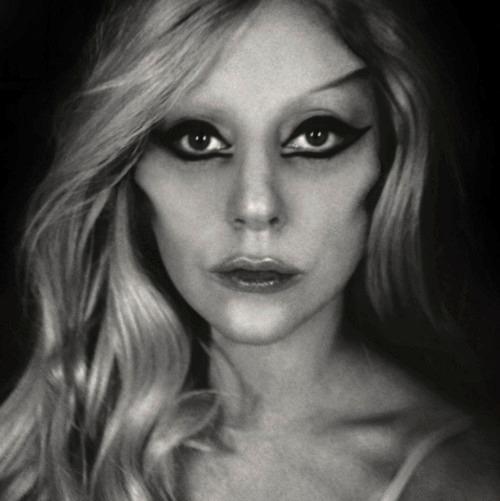 Foto de Lady Gaga  número 21152