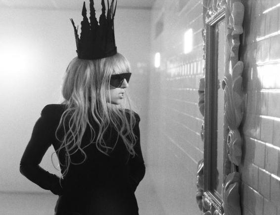 Foto de Lady Gaga  número 22759