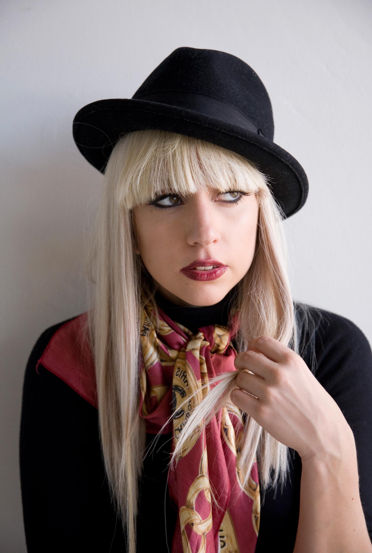 Foto de Lady Gaga  número 23078