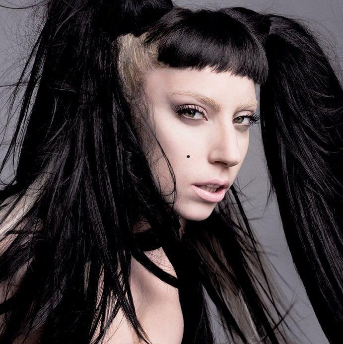Foto de Lady Gaga  número 23213