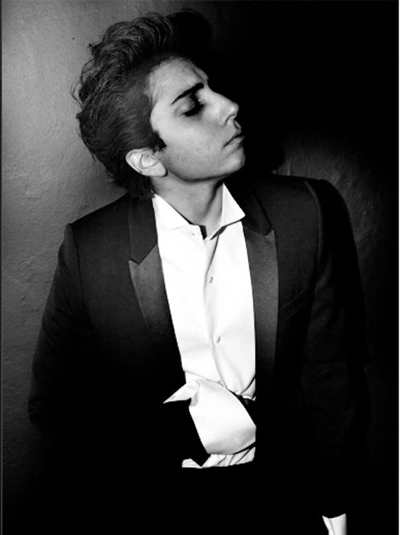 Foto de Lady Gaga  número 25944