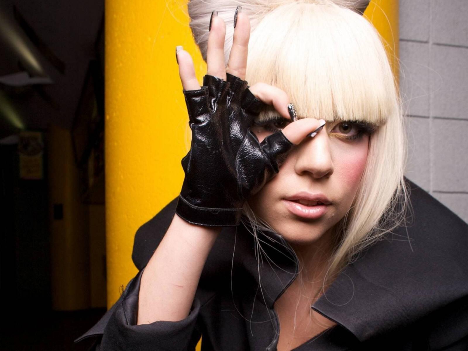 Foto de Lady Gaga  número 30236