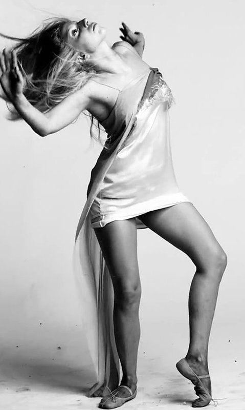 Foto de Lady Gaga  número 32234