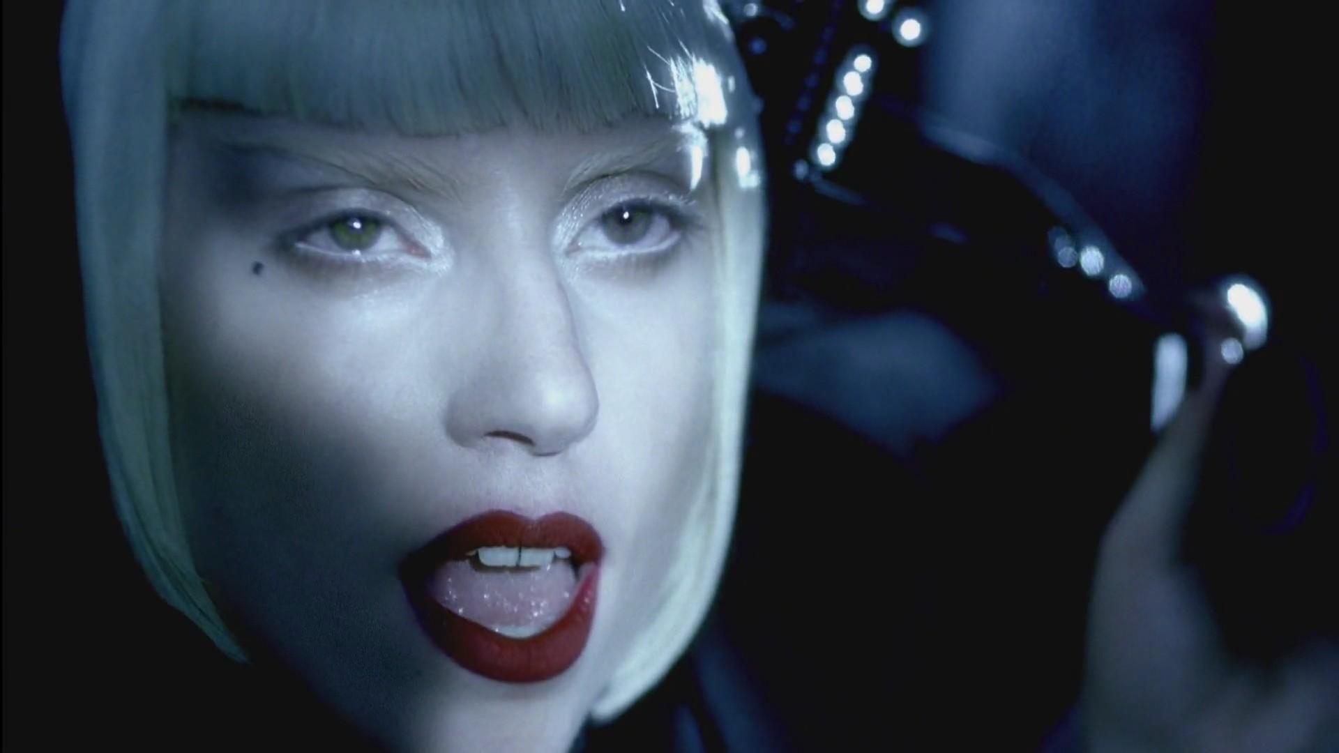 Foto de Lady Gaga  número 32799