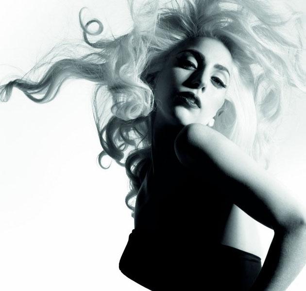 Foto de Lady Gaga  número 32886