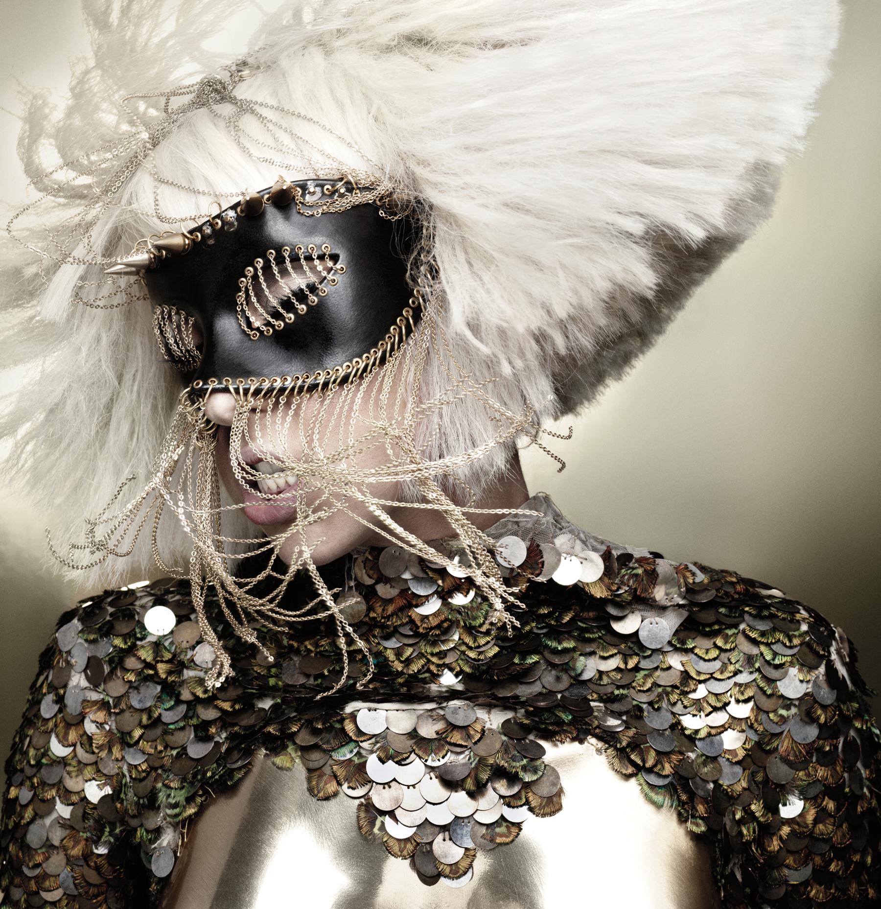 Foto de Lady Gaga  número 33730