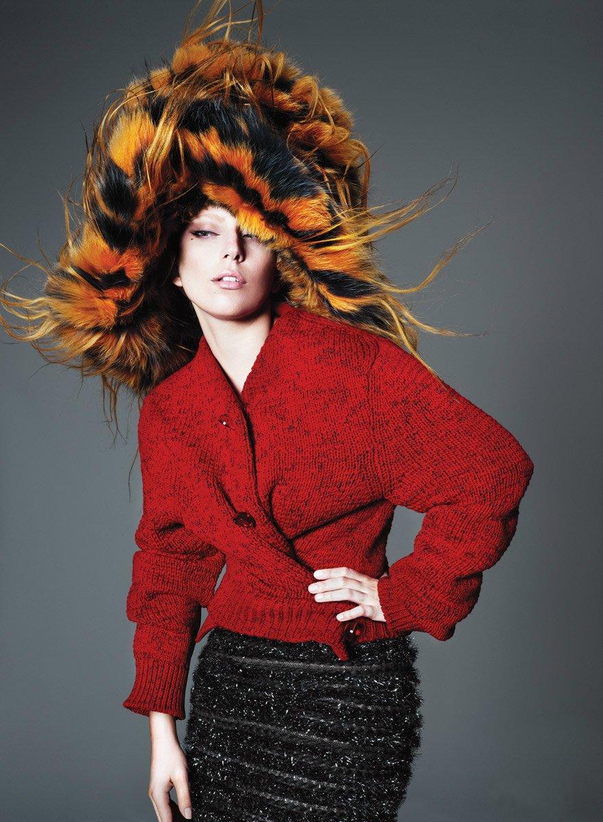 Foto de Lady Gaga  número 39609