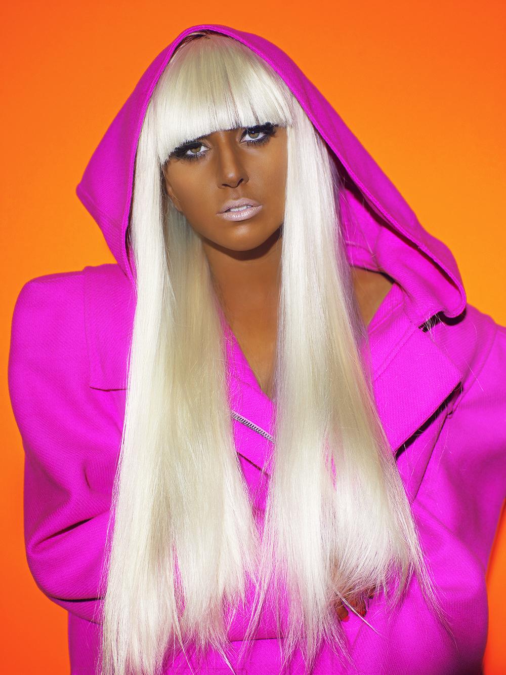 Foto de Lady Gaga  número 44612