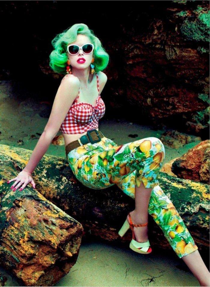 Foto de Lady Gaga  número 49272
