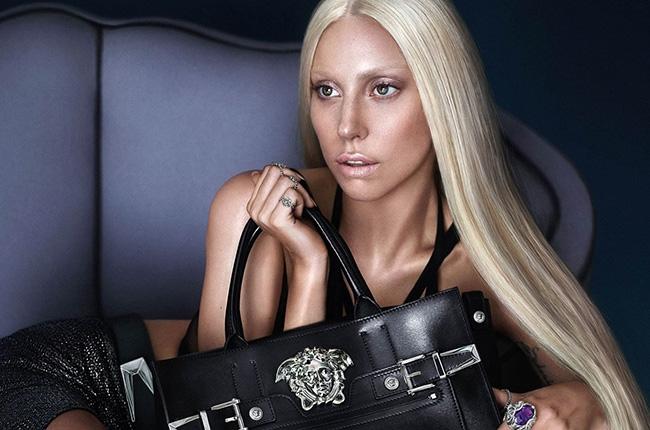 Foto de Lady Gaga  número 50360
