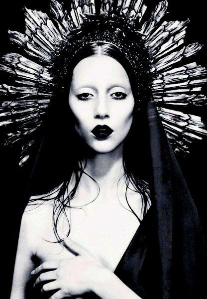 Foto de Lady Gaga  número 50801