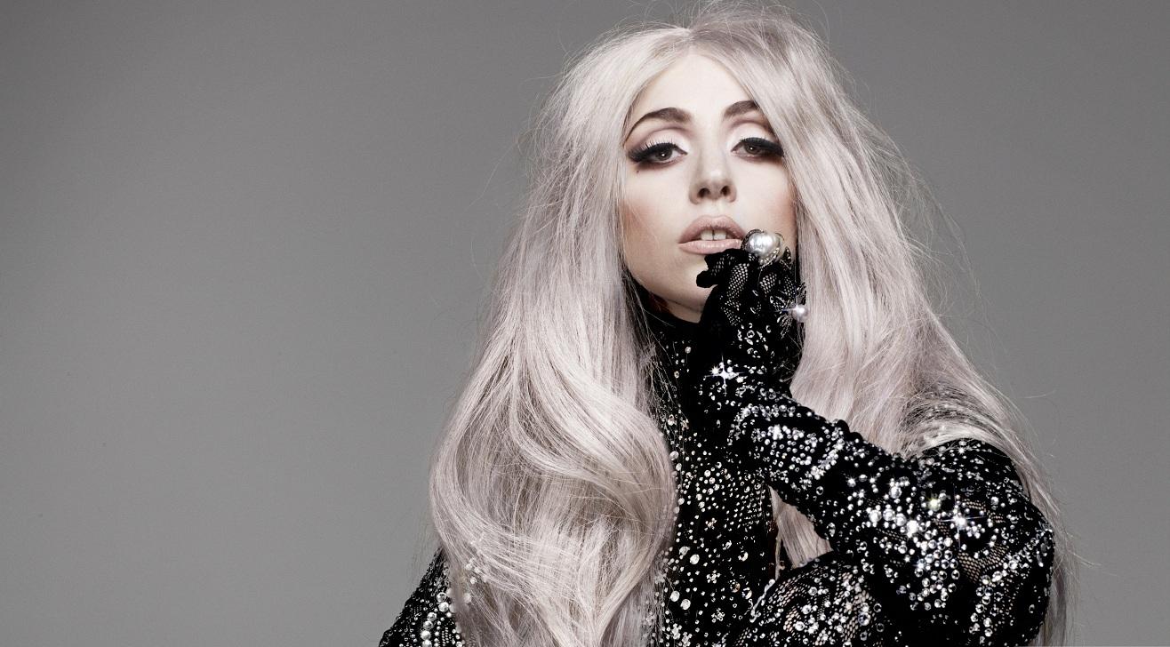 Foto de Lady Gaga  número 53710