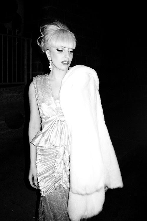 Foto de Lady Gaga  número 55591