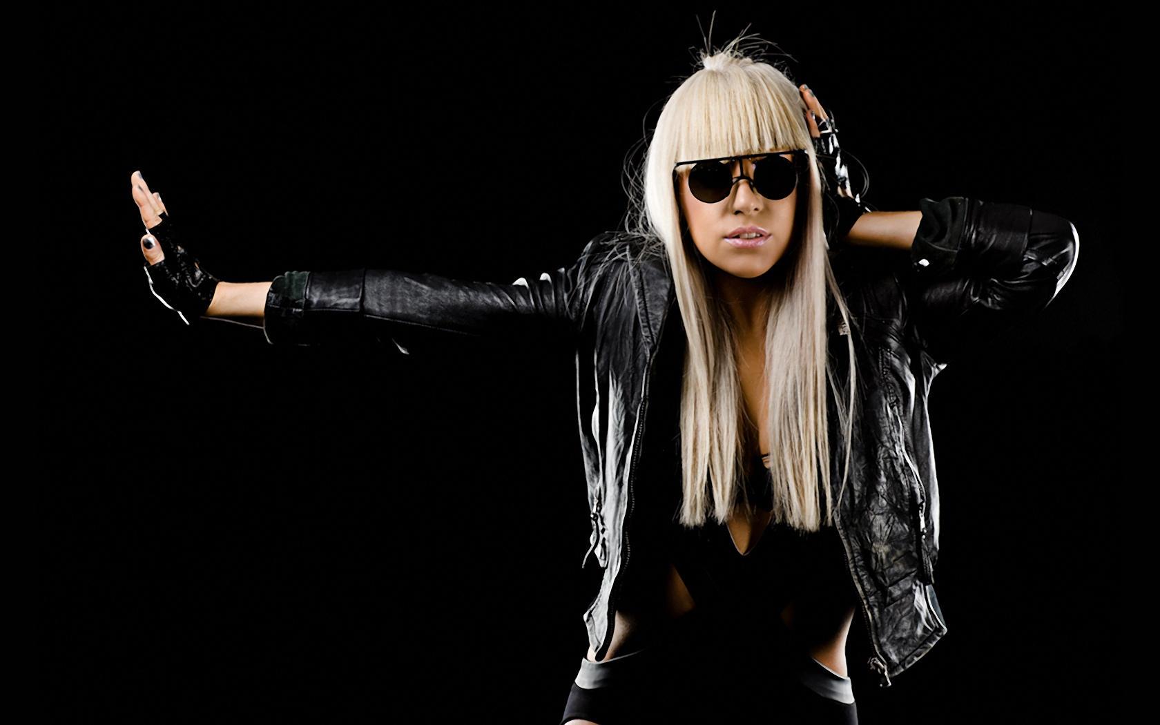 Foto de Lady Gaga  número 57377