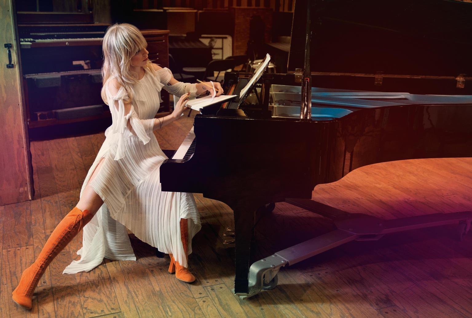 Foto de Lady Gaga  número 61441