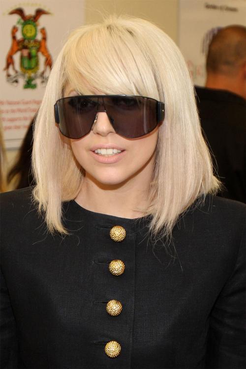 Foto de Lady Gaga  número 63632