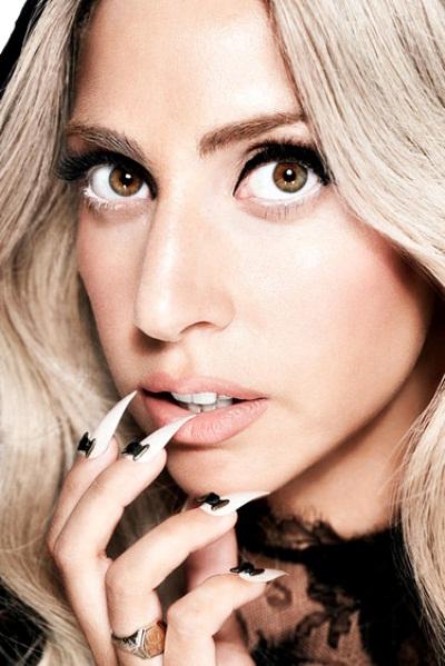 Foto de Lady Gaga  número 63635