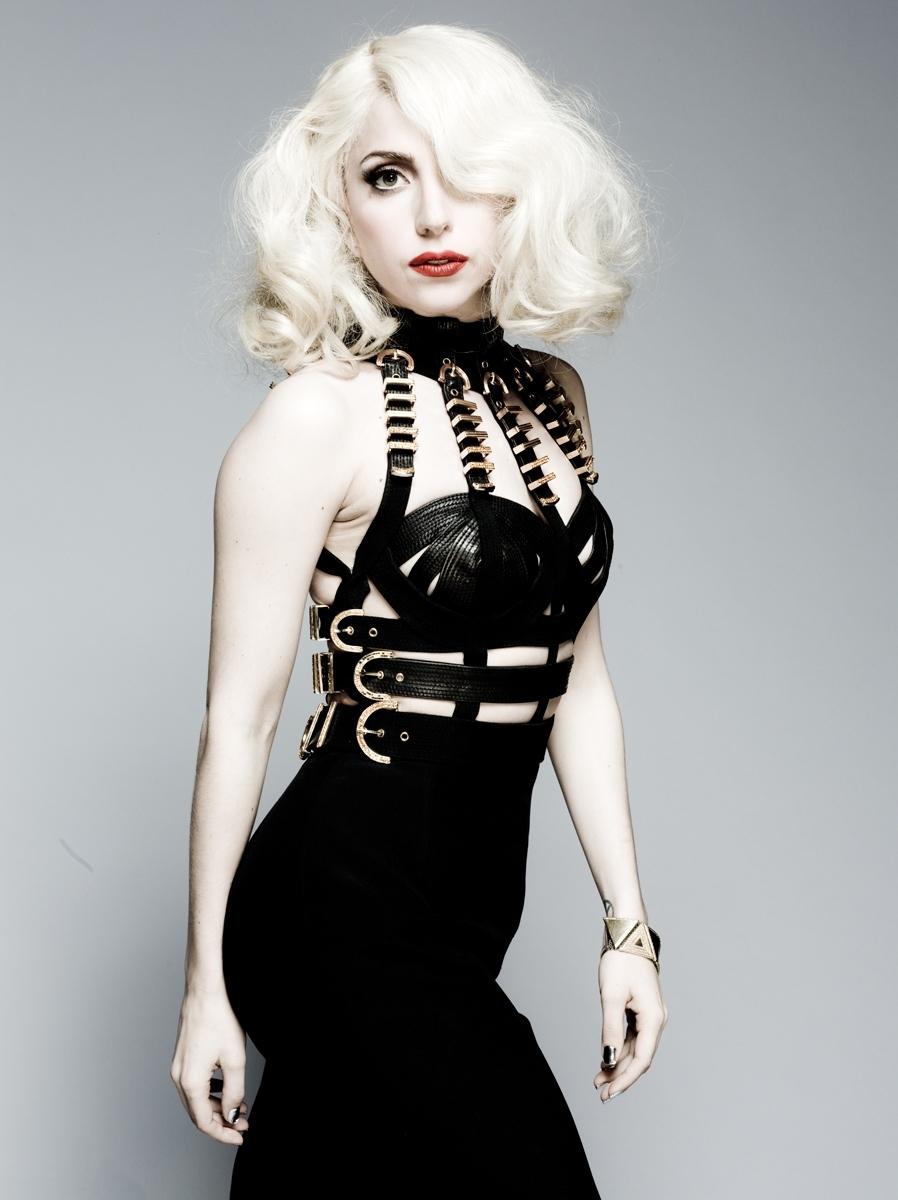 Foto de Lady Gaga  número 64799