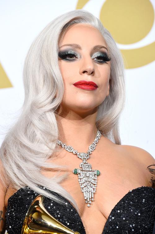 Foto de Lady Gaga  número 68146