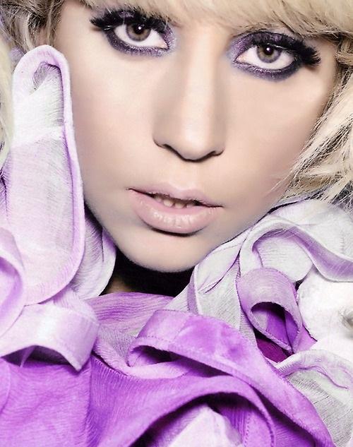 Foto de Lady Gaga  número 68151
