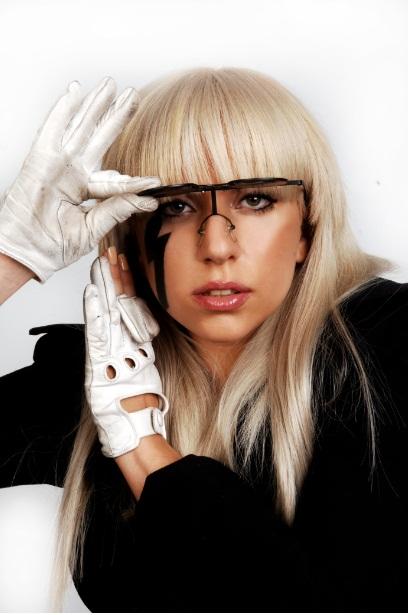 Foto de Lady Gaga  número 68152