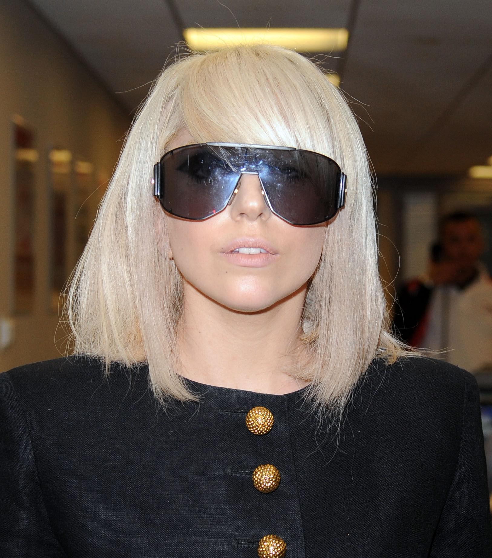 Foto de Lady Gaga  número 69249