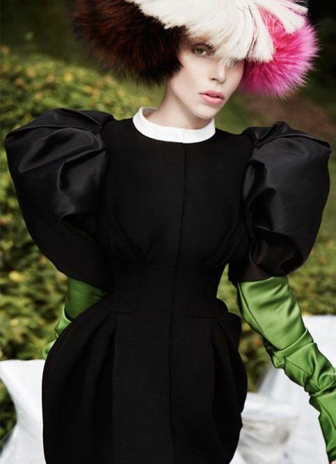 Foto de Lady Gaga  número 69257