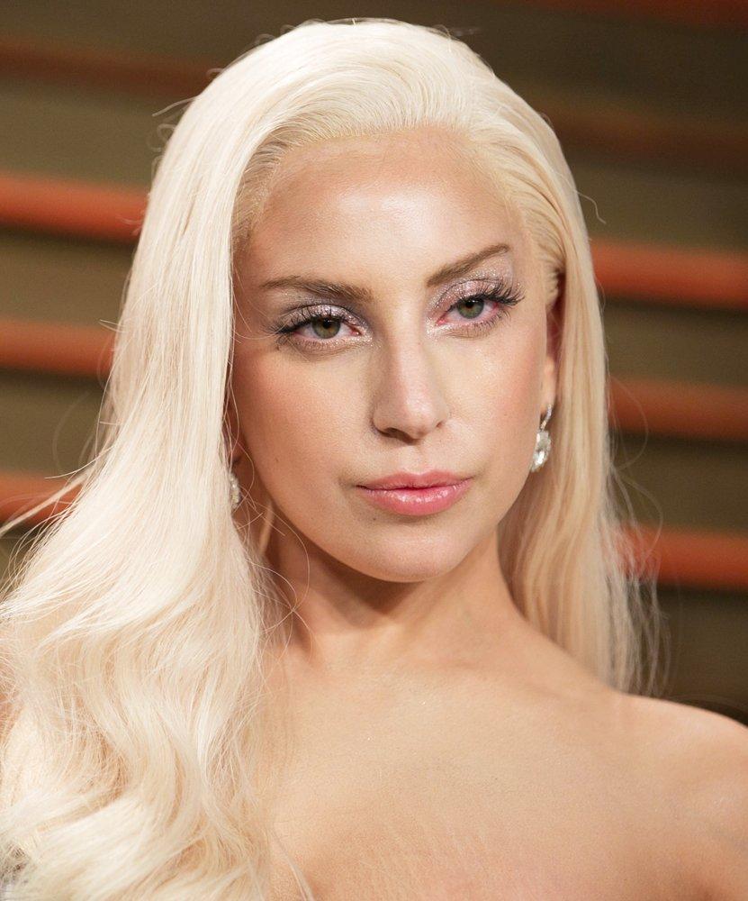 Foto de Lady Gaga  número 72967