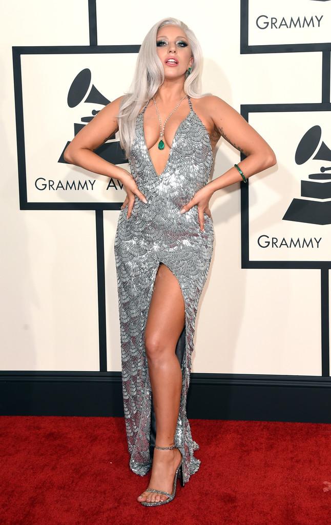 Foto de Lady Gaga  número 74676