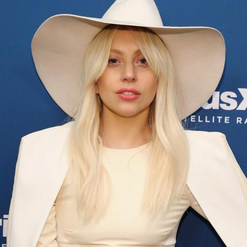 Foto de Lady Gaga  número 75115