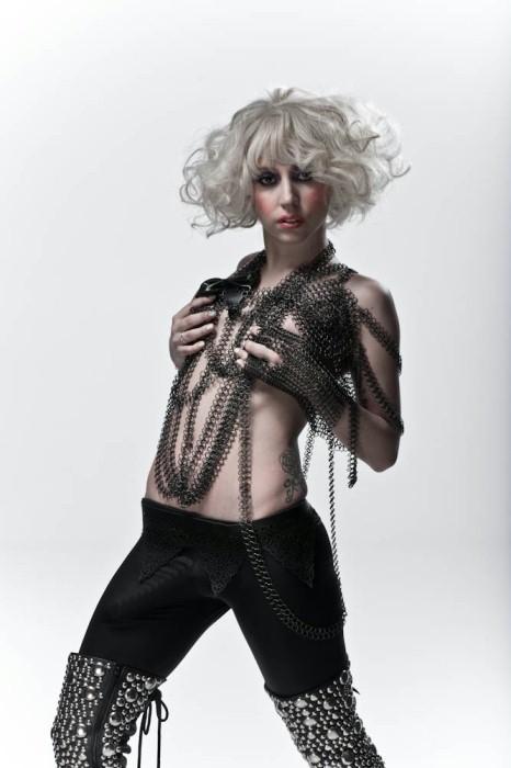Foto de Lady Gaga  número 75118