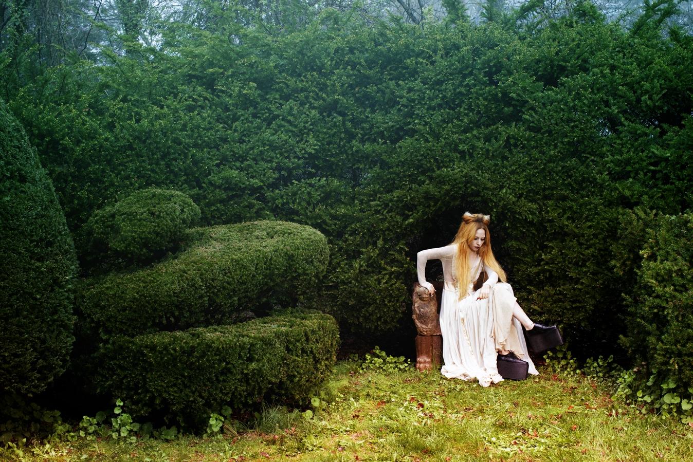Foto de Lady Gaga  número 78338