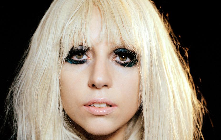 Foto de Lady Gaga  número 80260