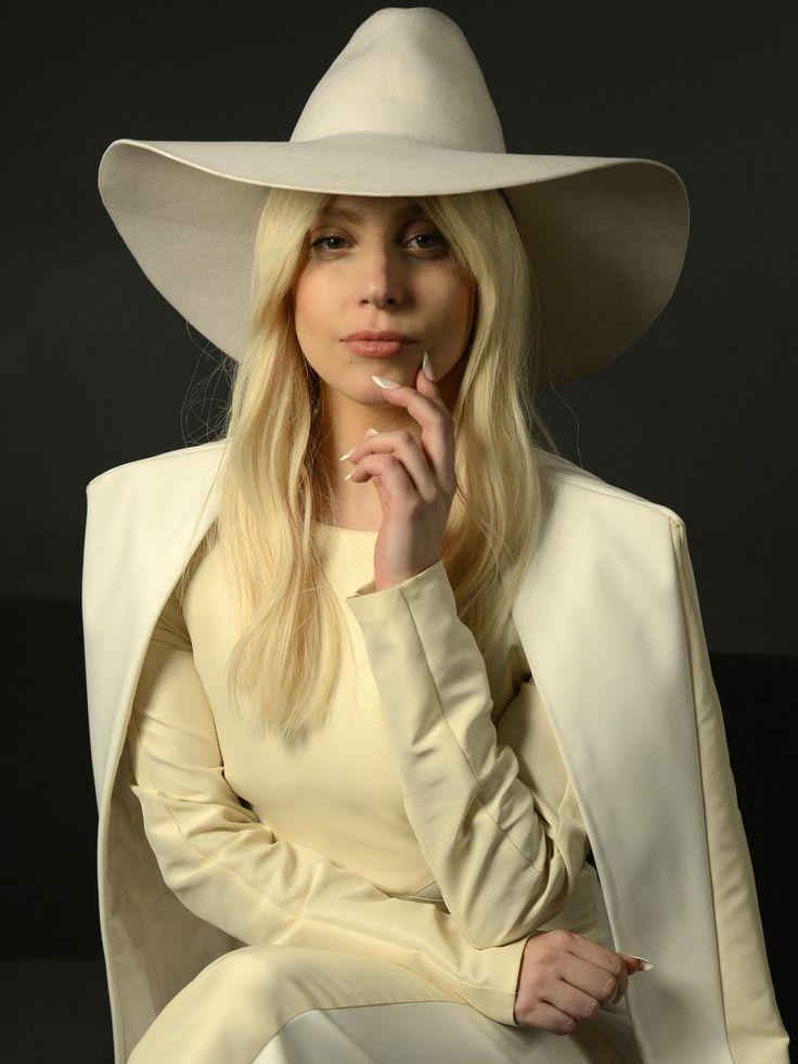 Foto de Lady Gaga  número 80758
