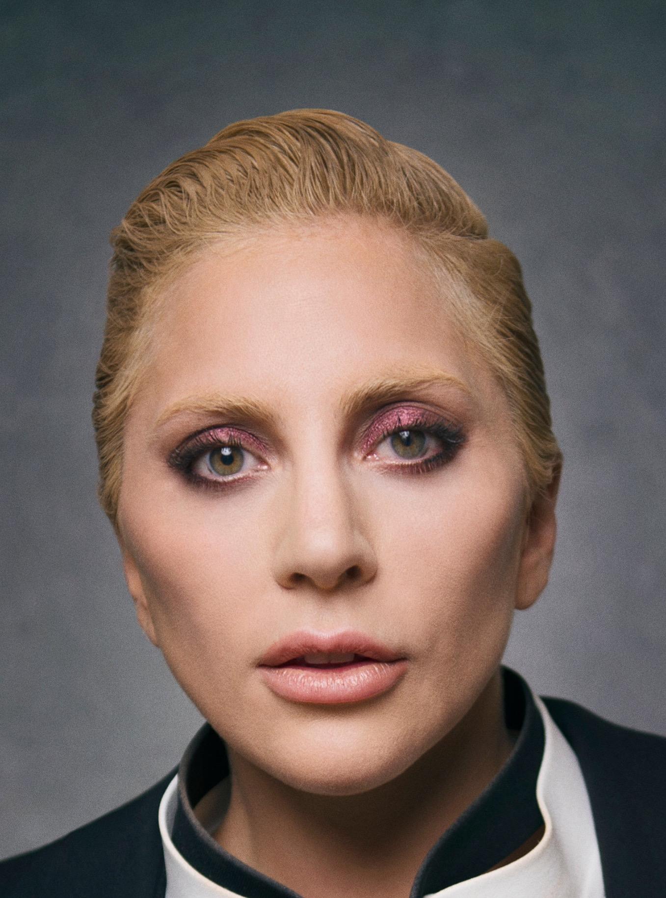 Foto de Lady Gaga  número 81178
