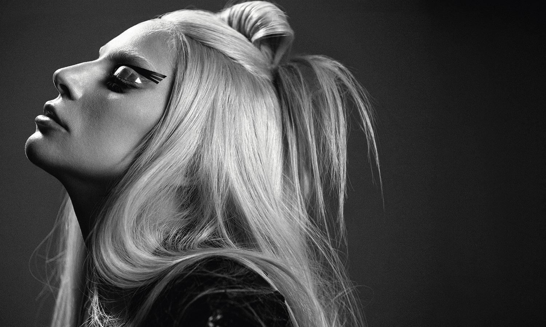 Foto de Lady Gaga  número 81650