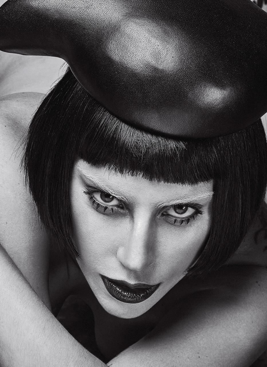 Foto de Lady Gaga  número 81653
