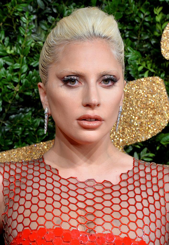 Foto de Lady Gaga  número 82039